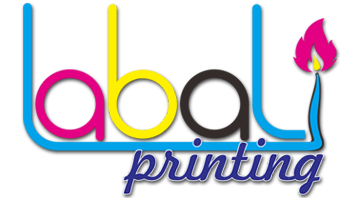 Labali Jasa Percetakan Offset Sablon Digital Printing Di Bali