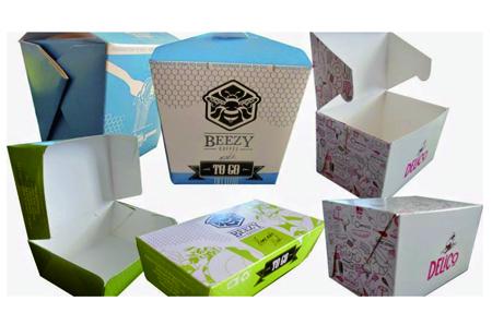 Percetakan La Bali Printing Digital Printing Denpasar Bali
